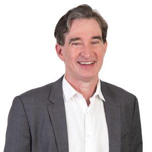 Alejandro Fernandez Consultor IAMC