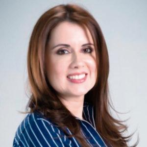 Dina Bedoya Consultora IAMC