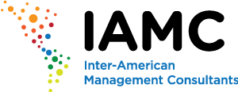 Inter-American Management Consultants