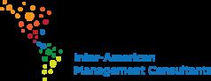 Consultora de Negocios IAMC Panama