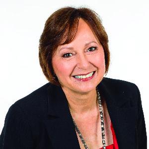Myriam Ochart Consultora IAMC