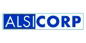 Clientes Consultora IAMC Panama Alsicorp