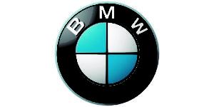 Clientes Consultora IAMC Panama BMW