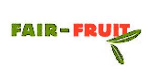 Clientes Consultora IAMC Panama Fair Fruit