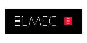 Clientes Consultora IAMC Panama Elmec