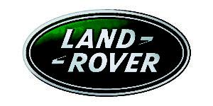 Clientes Consultora IAMC Panama Land Rover