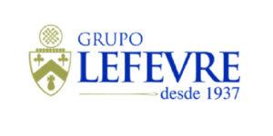 Clientes Consultora IAMC Panama Grupo Lefevre