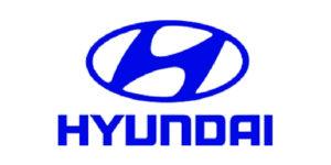 Clientes Consultora IAMC Panama Hyundai