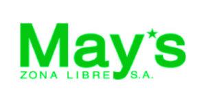 Clientes Consultora IAMC Panama Mays