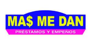 Clientes Consultora IAMC Panama Mas Me Dan
