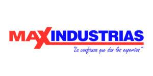 Clientes Consultora IAMC Panama Max Industrias