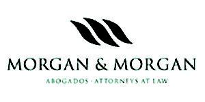 Clientes Consultora IAMC Panama Morgan y Morgan