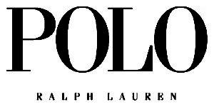 Clientes Consultora IAMC Panama Polo Ralph Lauren