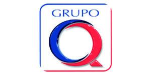 Clientes Consultora IAMC Panama Grupo Q