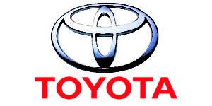 Clientes Consultora IAMC Panama Toyota