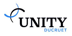 Clientes Consultora IAMC Panama Unity Ducruet