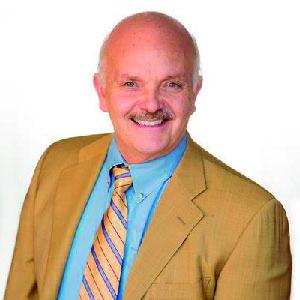 Stephen Cocco Consultor IAMC