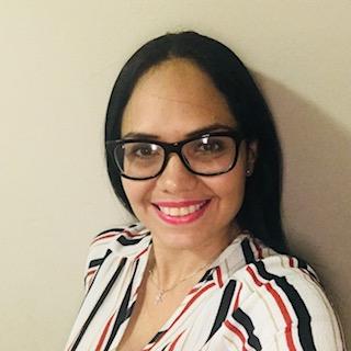 Betsy Muñoz Consultor IAMC