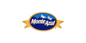 Clientes Consultora IAMC Panama Monte Azul