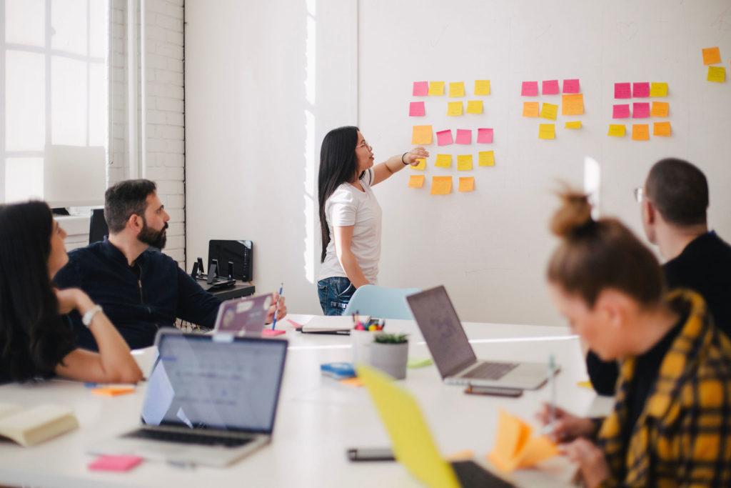 cualidades-en-ejecutivos